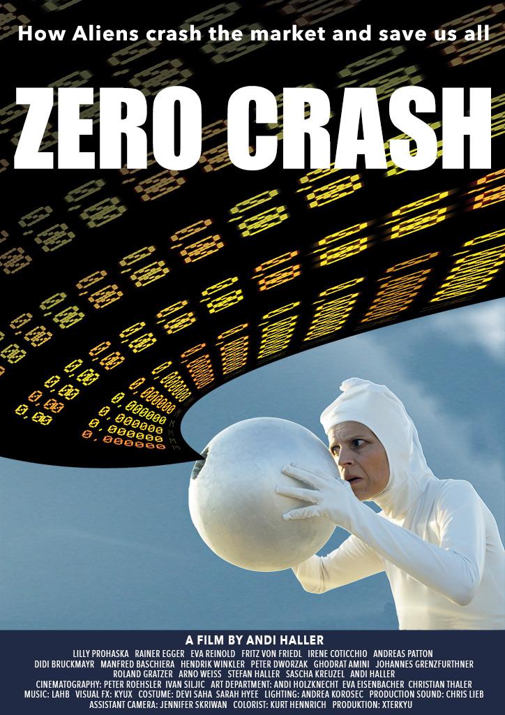 http://www.zerocrash.info/img/Poster-4-02-web.jpg